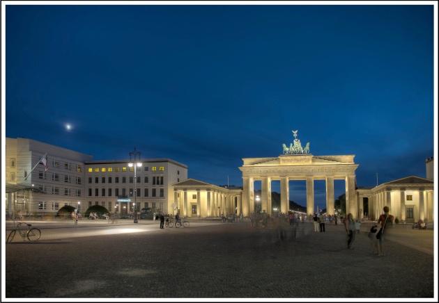 HDR-Berlin