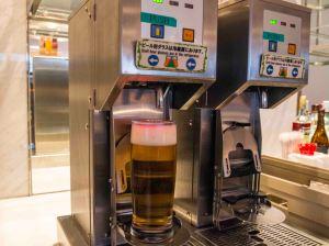 BeerMachine2