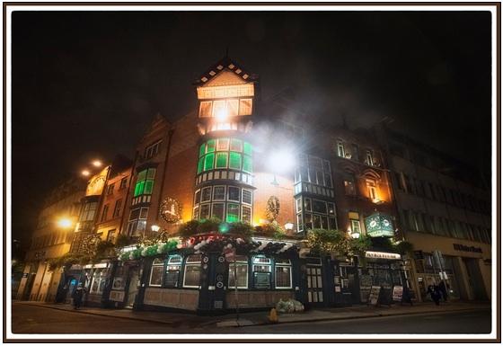 DublinHDR01