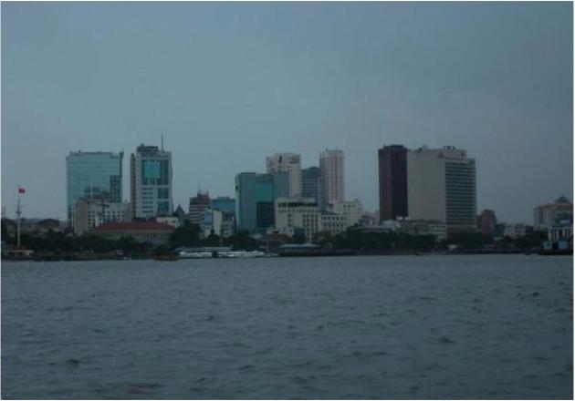 Saigon2005