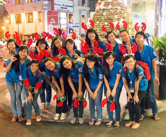 SaigonStreet01