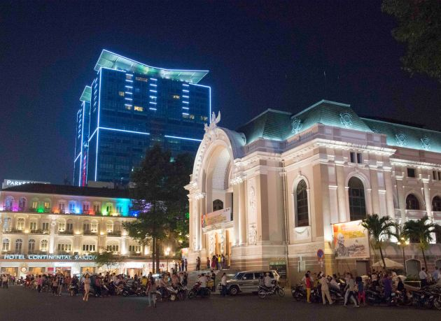 SaigonStreet04