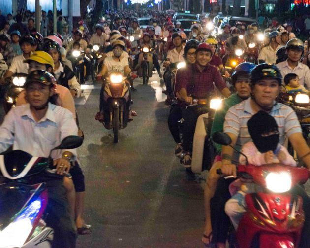 SaigonStreet06