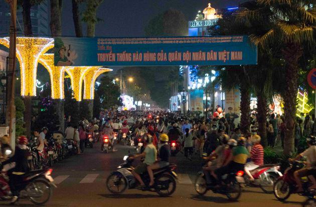 SaigonStreet07