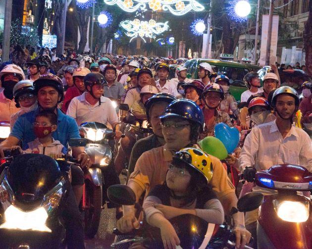 SaigonStreet08