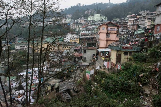 sikkim01