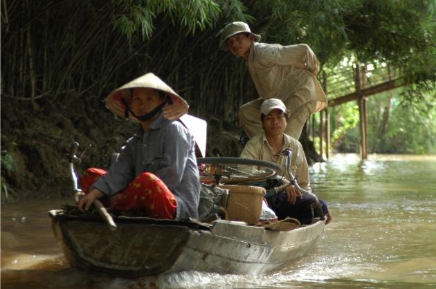 vietnam08
