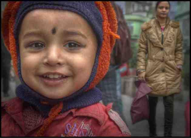 sikkim5