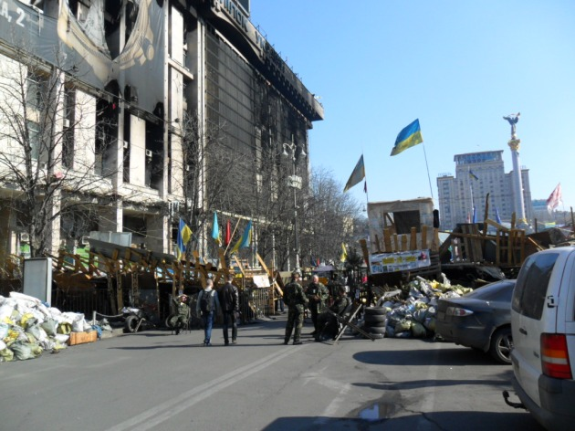 Kiev March 2014 053