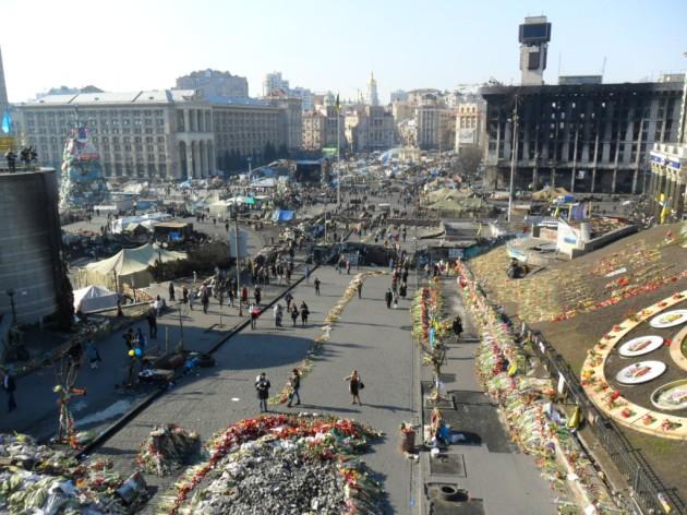 Kiev March 2014 056