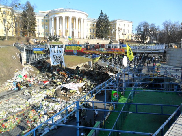 Kiev March 2014 061