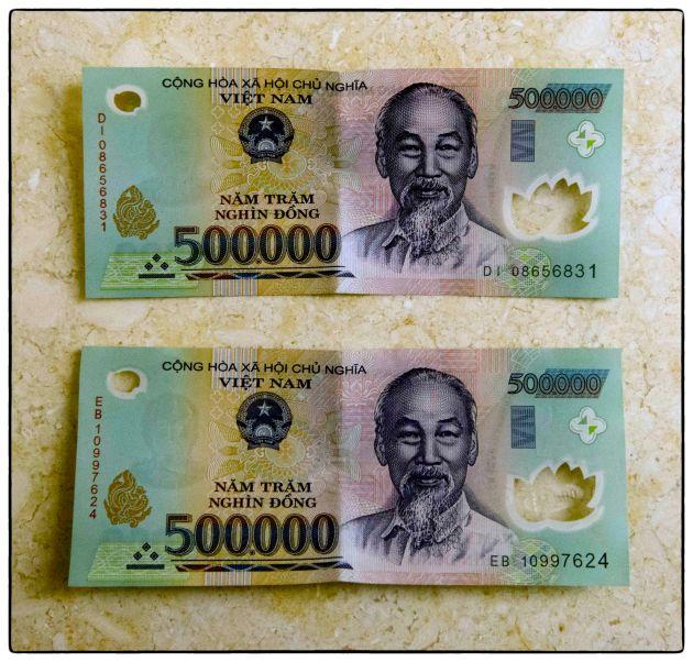 VietnameseMillionaireSmall