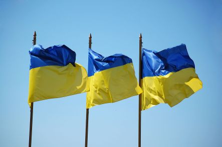 1600px-Ukrainian_flags