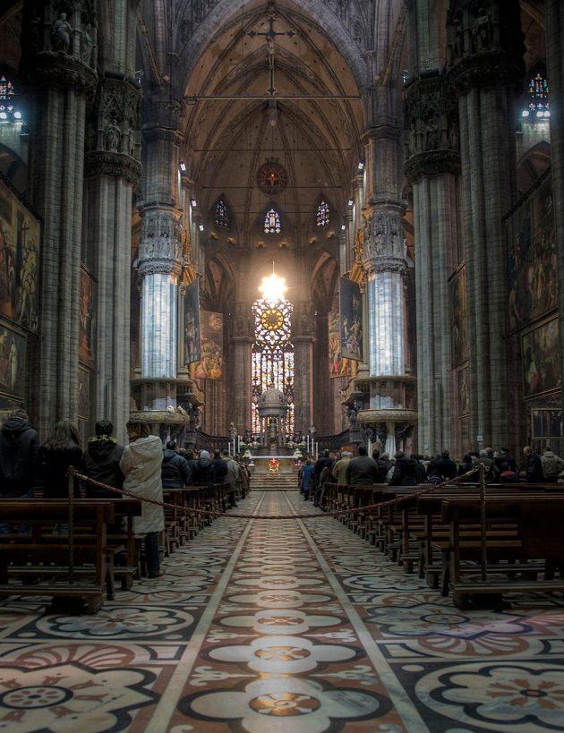 churches9