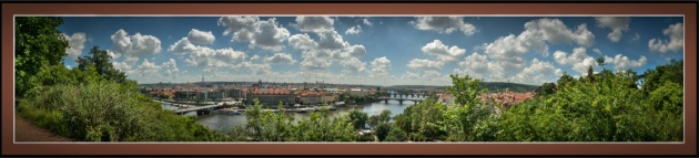 PraguePanoramaSmall