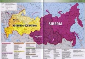 NewNewRussiaMap