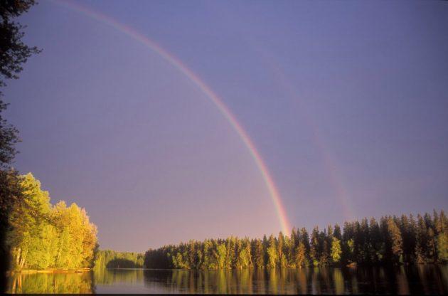 RainbowFinland