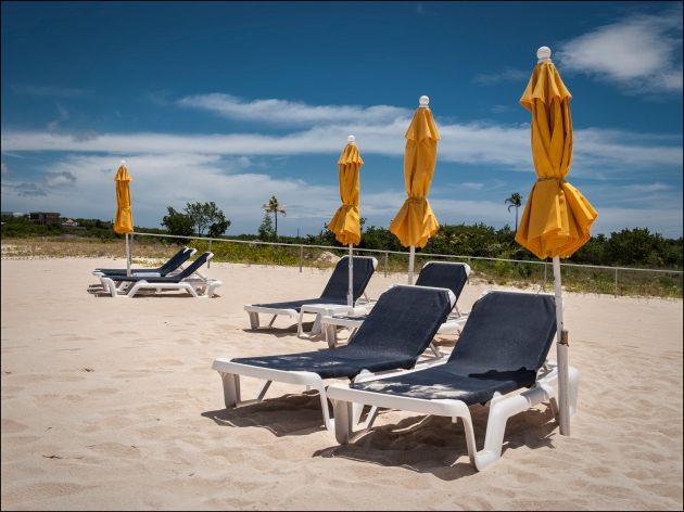 AnguillaBeachChairs