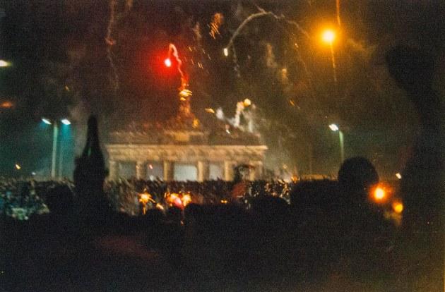 BerlinWallSmall