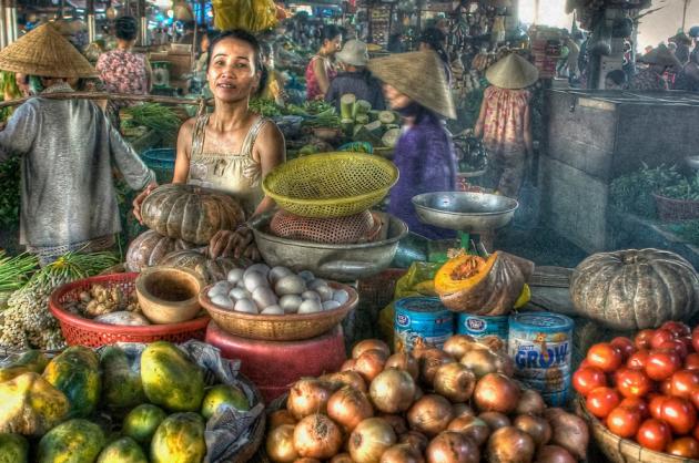 FridayPhoto3-HoiAnVietnam