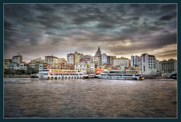 FridayPhoto9-Istanbul