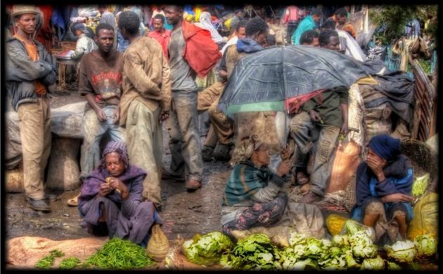 AddisAbaba3
