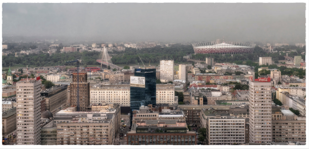 WarsawToday