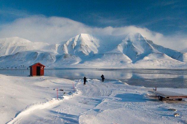 AcrossAdventfjord
