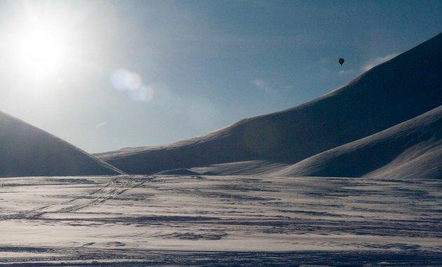 Desolate2