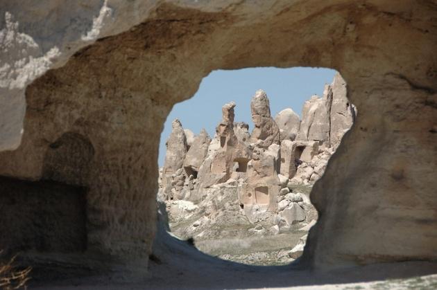 cappadoccia2