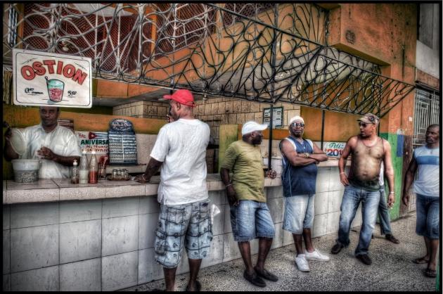 Cuba02