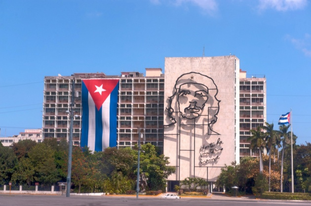 Cuba08