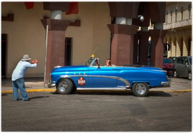 Cuba09