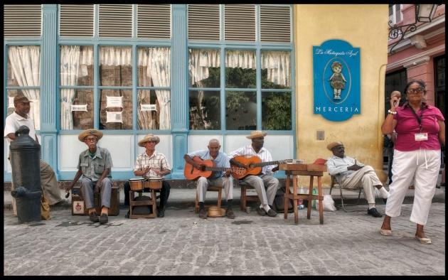 Cuba10