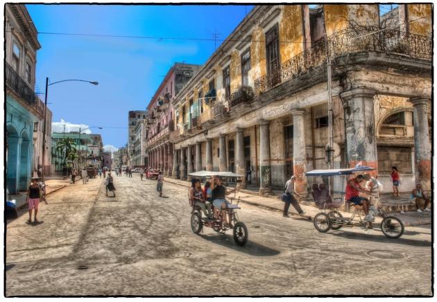 Cuba15