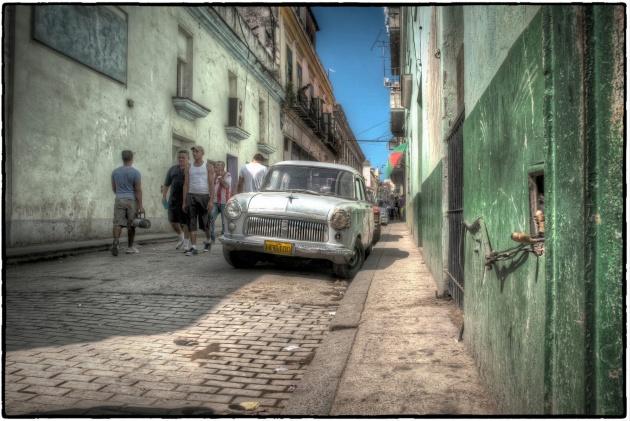 Cuba16