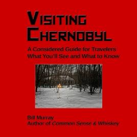 ChernobylAudiobookCover
