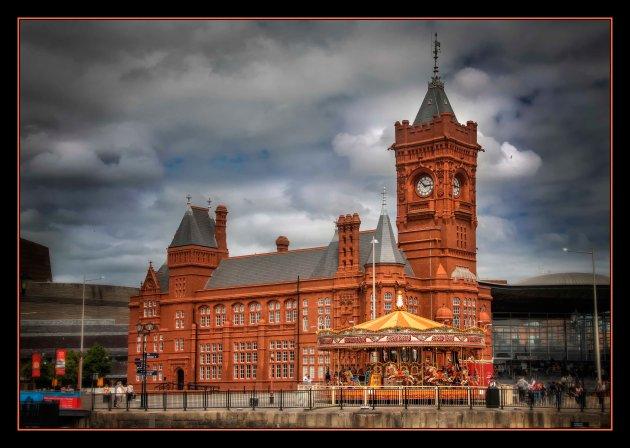 CardiffShipTerminalSmall