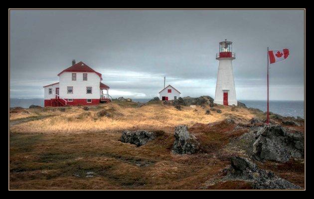 LighthouseSmall