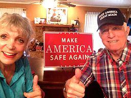 donald_trump_make_america_safe_again_sign_-_fred_shinn__terrie_frankel
