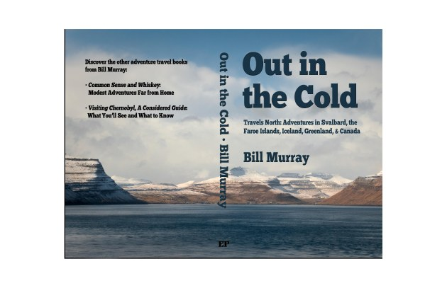 outinthecoldcover